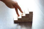 Kariera zawodowa: tych 5 błędów staraj się unikać