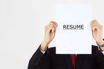 Konieczna zmiana pracy - co robić?