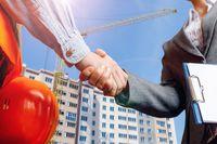 Prace budowlane: opóźnienie to nie zwłoka
