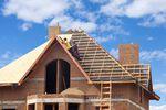 Wadliwy materiał na budowie: rękojmia i odpowiedzialność wykonawcy