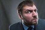 Czy brak zaufania do szefa jest normą?
