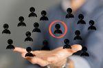 Dlaczego pracodawcy nie chcą rekrutować? Oto 5 przyczyn