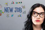 Zmiana pracy. Czego szukają specjaliści?