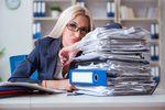 Pracoholizm, czyli jak wypoczywać po pracy