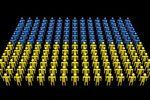 Pracownicy z Ukrainy: czartery nie rozwiążą problemu