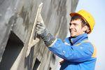 Ukraińcy chcą prostej pracy