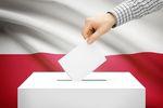 Ukraińcy z obywatelstwem polskim raczej nie pójdą do urn
