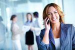 Kto płaci za służbowe rozmowy przez telefon?