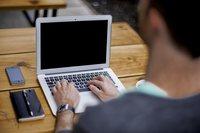Poszukiwanie pracy a media społecznościowe
