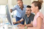 Jaką rolę dla firm mają praktyki i staże?