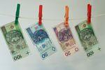 Przedsiębiorca na froncie walki z praniem brudnych pieniędzy