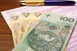 Puste faktury a pranie brudnych pieniędzy