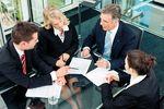Spółka akcyjna - prawa akcjonariusza