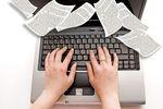 Licencja a przeniesienie praw autorskich