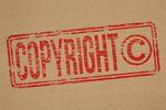 Prawa autorskie: kiedy utwór będzie podlegał ochronie?