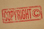 Prawa autorskie: ochrona coraz większa