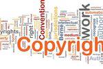Prawa autorskie w relacji pracodawca-pracownik