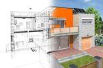 Prawo autorskie a prawo do projektu budowlanego