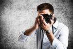 Prawo do wizerunku: fotografie a prawa osób fotografowanych