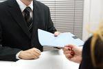 Rekrutacja a prawo autorskie