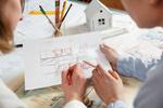Usługi projektowe z 8% stawką VAT?