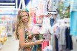 Kobiety w ciąży i matki na zakupach. Stres czy przyjemność?