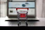 7 największych problemów z zakupami online