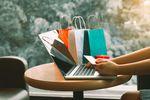 Boisz się kupować przez internet? Poznaj prawa konsumenta