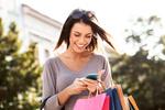 Czy prawo dopuszcza zawarcie umowy przez SMS?