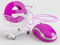 Prawa e-konsumentów lepiej chronione