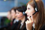 Infolinia konsumencka - pierwsza pomoc w sporze ze sprzedawcą
