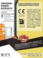 Konsument na rynku budowlanym