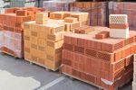 Kupujesz materiały budowlane? Poznaj prawa konsumenta