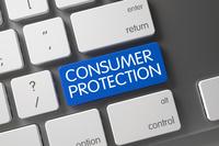 Ochrona konsumenta