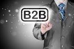 Nowa ustawa konsumencka a zmiany w sprzedaży B2B