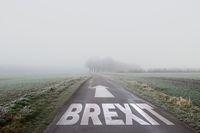 Prawa konsumenta a Brexit