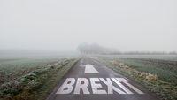 Co z prawami konsumenta po Brexicie?