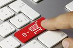 Prawa konsumentów: więcej czasu na zwrot przy zakupach internetowych