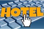 Rezerwacje online: jakie prawa konsumenta?