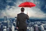 Rzecznik finansowy, czyli nowy rzecznik ubezpieczonych