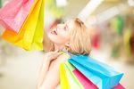 Sezonowe wyprzedaże a prawa konsumenta
