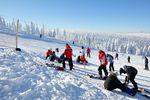 Ubezpieczenie ochrony prawnej na ferie zimowe?