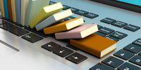 Książki wygodnie możemy kupić online