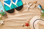 Prawa konsumenta na urlopie. Poznaj najnowsze zmiany w prawie