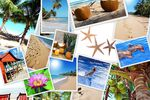 Prawa konsumenta nie mają urlopu. Co warto wiedzieć przed wakacjami?