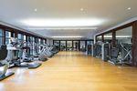 Sieć Pure Jatomi Fitness naruszała prawa konsumentów
