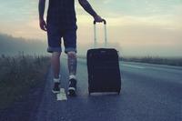 Turysta