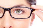 UOKiK: 360 tys. zł kary dla Vision Express
