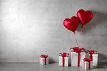 Walentynki: zakochany konsument też ma swoje prawa