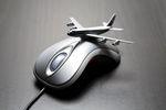 Wybierasz internetowe biuro podróży? Sprawdź, jakie prawa ci przysługują